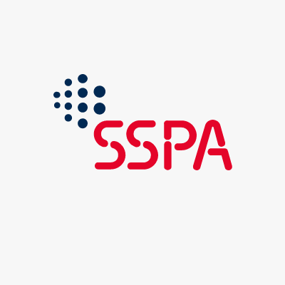 Swiss Structured Products Association (SSPA)
